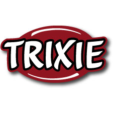TRIXIE Logo RGB Ellipse 225x1251