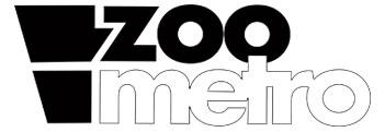 zoometro1
